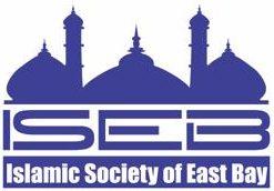 Islamic Society of East Bay